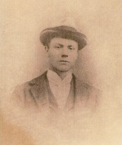 Frederik Adolf Andersen (1876-1896)