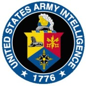 "The ""1776"" on the United States Army Intelligence Service seal refers to the formation of Knowlton's Rangers."